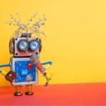 Personne n'aime parler à une IA