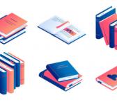 3 livres de Machine Learning pour un confinement réussi