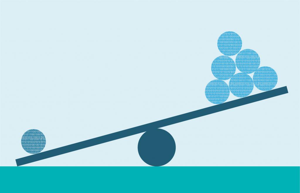 Comment gérer le déséquilibre des classes (imbalanced dataset) en machine learning ?