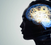 Qu'est-ce que le deep learning ?